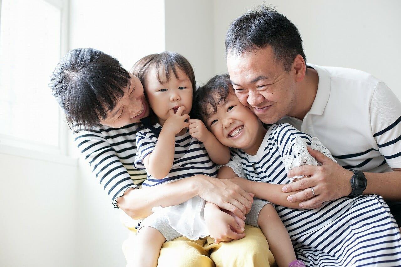 代々木スタジオ,記念写真,家族写真,子ども写真,手作りスタジオ,かわいいスタジオ