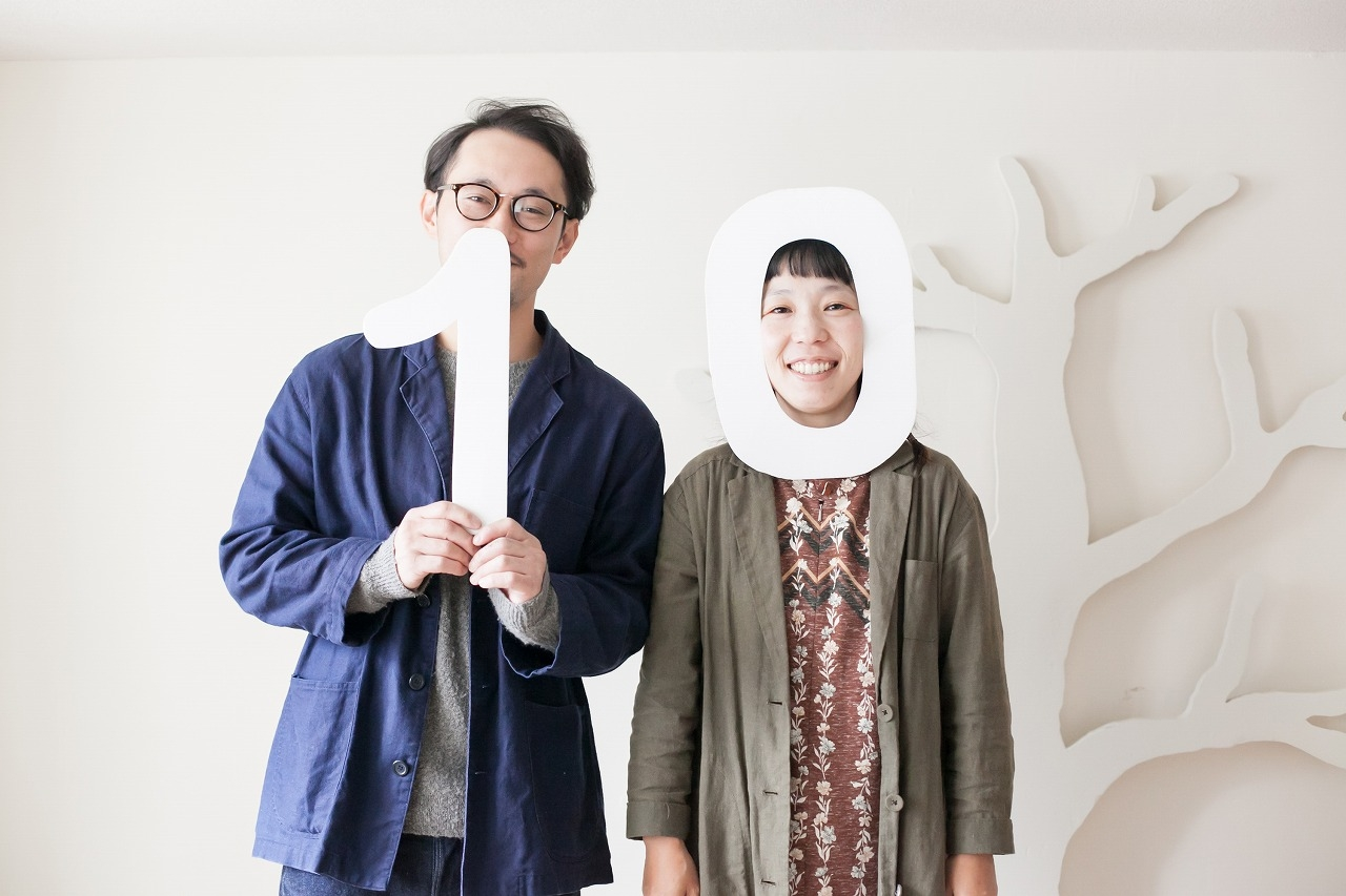 スタジオ,東京スタジオ,家族写真,記念写真,明るいスタジオ