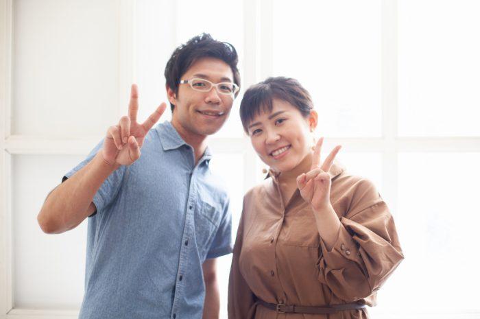 マタニティフォト,マタニティ撮影,東京スタジオ,澁谷写真館,カップルフォト