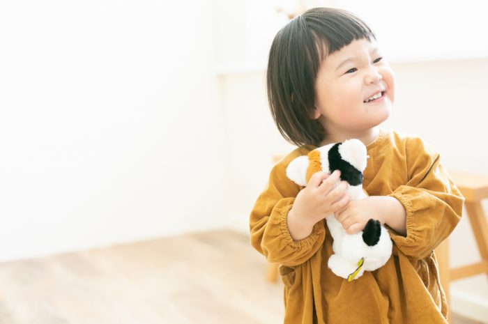 4歳子供写真,家族写真,スタジオ撮影,2歳子ども写真,姉妹