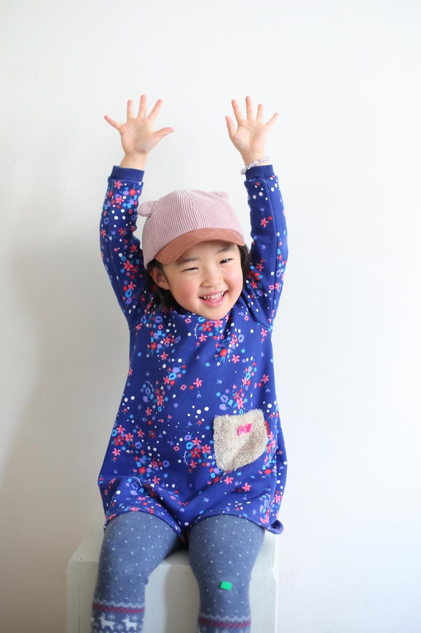 5歳誕生日記念写真,家族写真,子ども写真,スタジオ撮影5歳誕生日記念写真,家族写真,子ども写真,スタジオ撮影