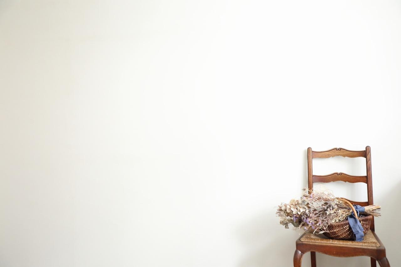 5月30日から「STUDIO撮ろうよ」をOPENします。