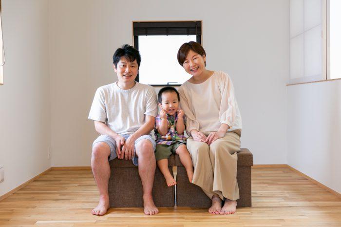 出張撮影,2歳男の子撮影,2歳誕生日記念撮影,自宅で出張撮影