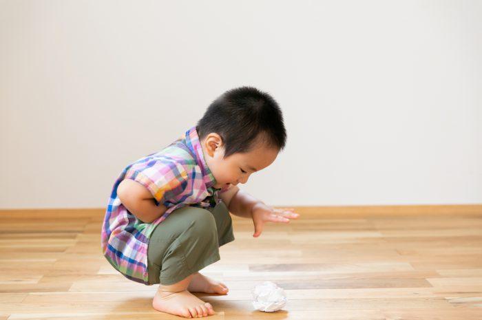出張撮影,2歳男の子撮影,2歳誕生日記念撮影