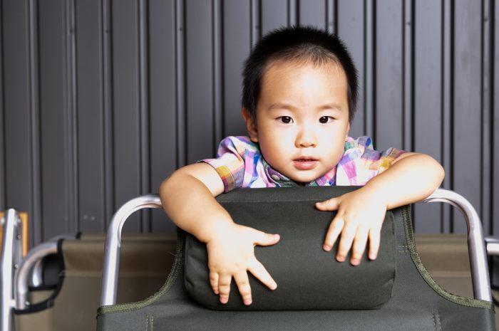 出張撮影,2歳男の子撮影,2歳誕生日記念撮影,自宅でリラックス撮影,ポートレート