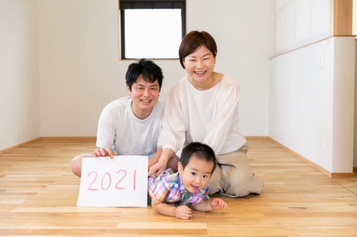 出張撮影,2歳男の子撮影,2歳誕生日記念撮影,自宅でリラックス撮影,ご自宅