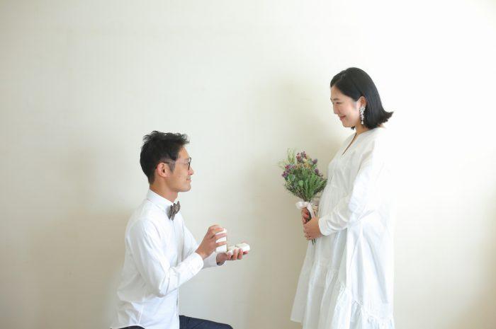 結婚10周年記念,家族写真撮影,スイート10