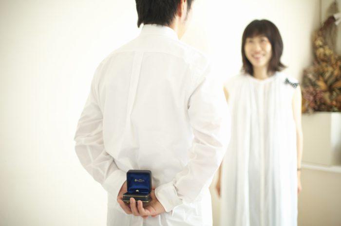 結婚10周年撮影,スイート10