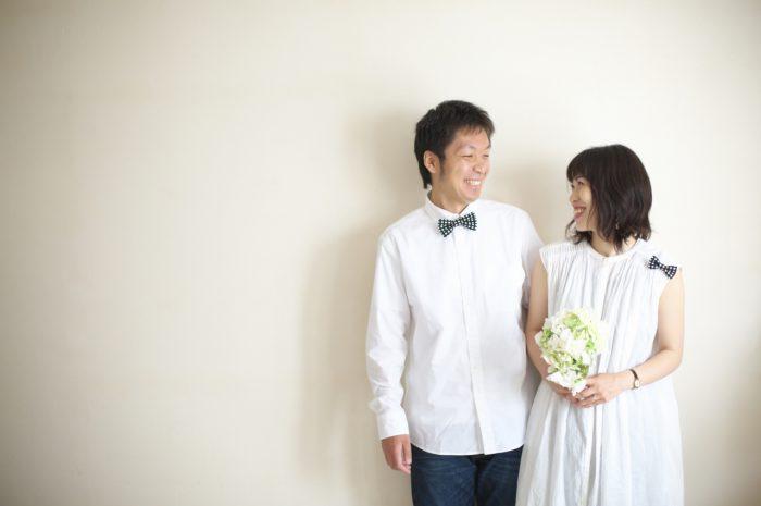 夫婦撮影,カップル写真