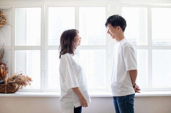 マタニティフォト,渋谷スタジオ,32週,妊娠32週,かわいい,STUDIO撮ろうよ
