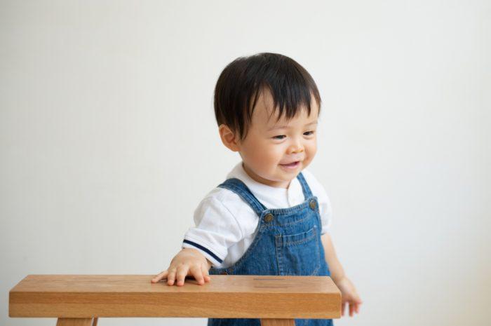 1歳男の子,マタニティフォト,お兄ちゃん